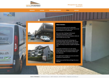 referenz_webdesign_swiss-storenbau.ch